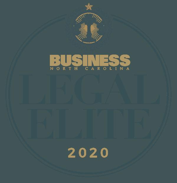 legalelite_2020